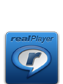 tune with realplayer